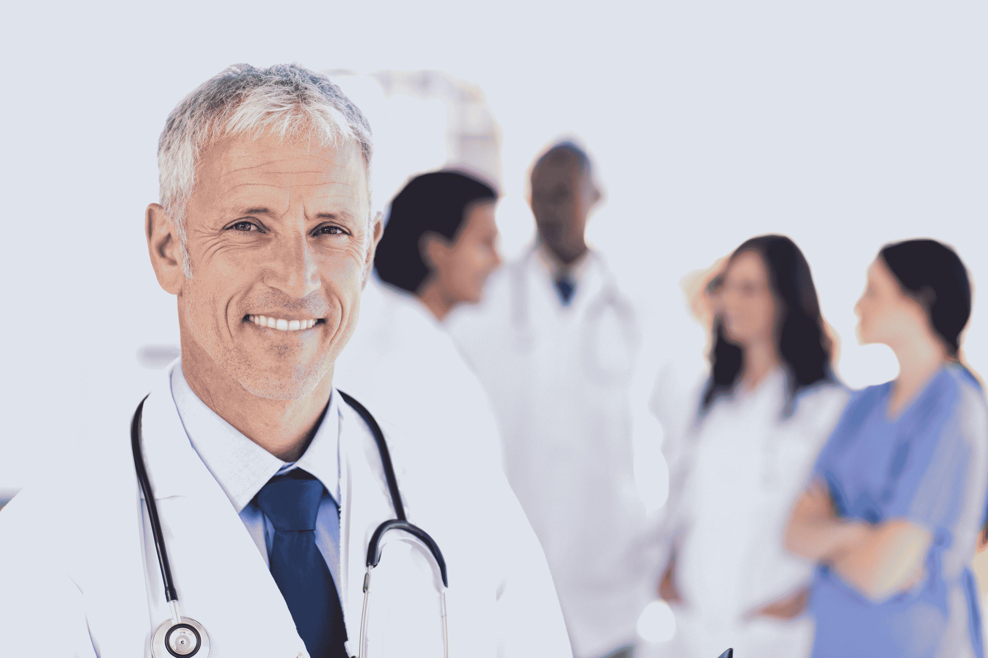 Диетолог в Ижевске Консультация - кабинет врача диетолога